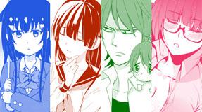 asagiri_ex.jpg